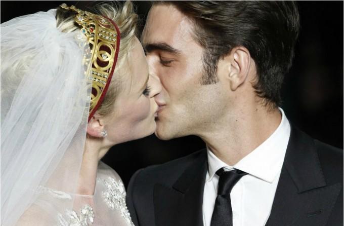novias-pronovias-17-a