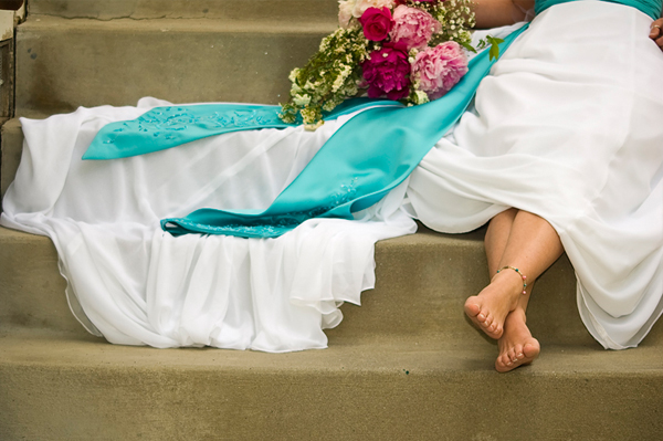 something-blue-wedding-dress-sash