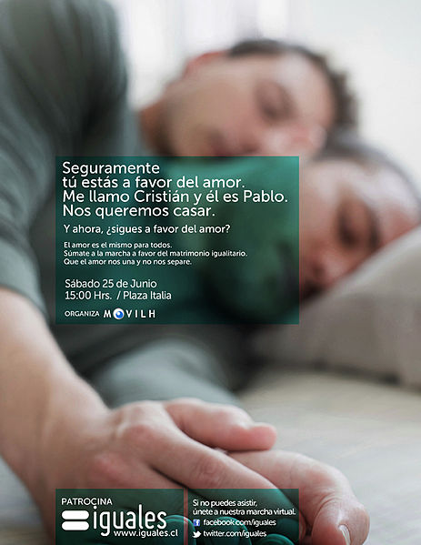 463px-Campaña_Iguales_Chile_1