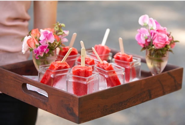 iced-treats-ways-to-cool-off-your-guests