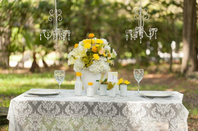 Yellow-Wedding-Ideas_00041