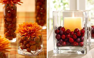 fall_cranberry_centerpiece (1)