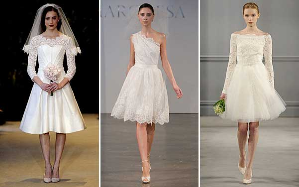 Купить Платье До Колен