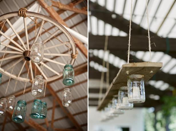 hanging-centerpiece-mason-jars-1