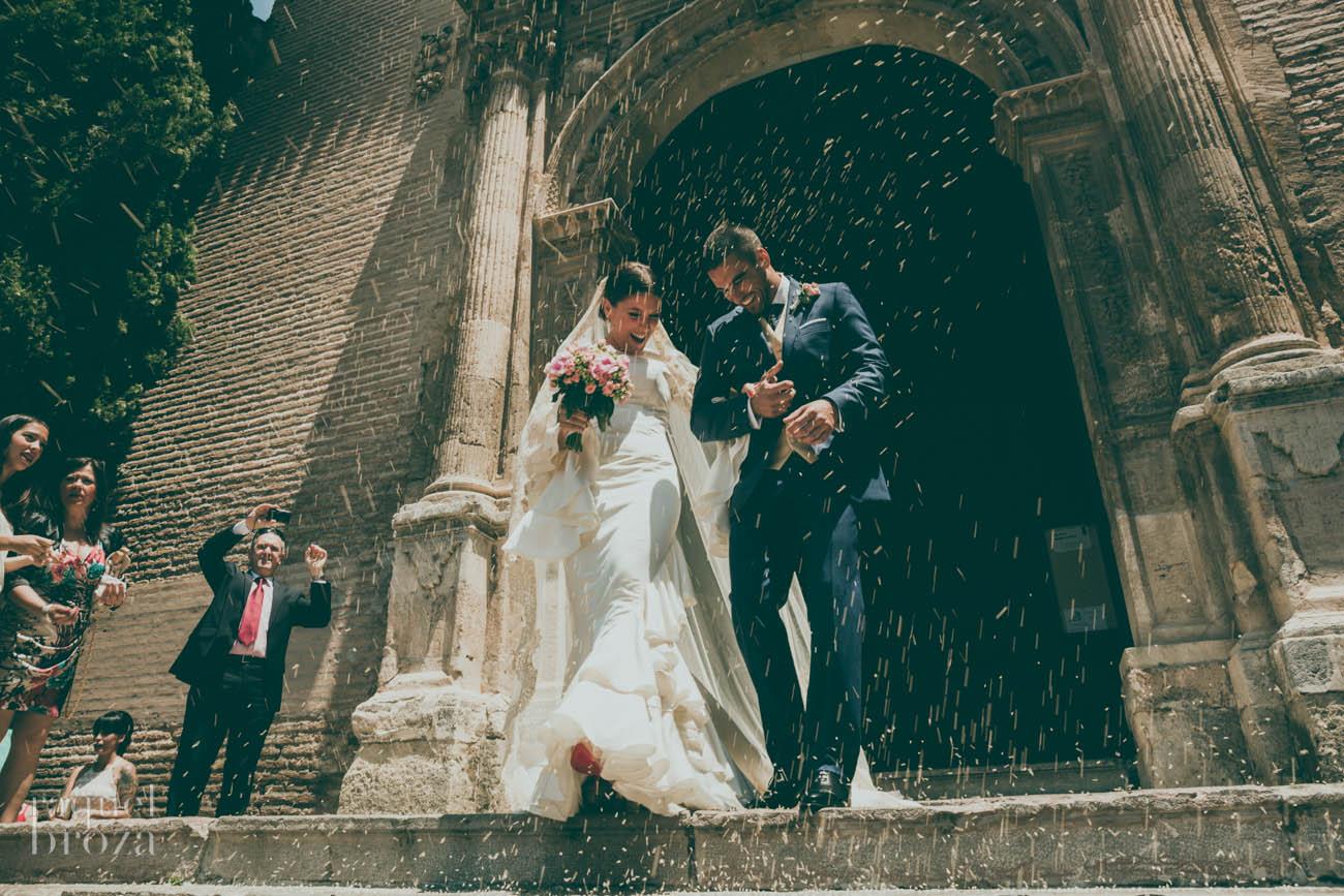 www_raquelbroza_es_fotografo_boda_rocio_carlos-146