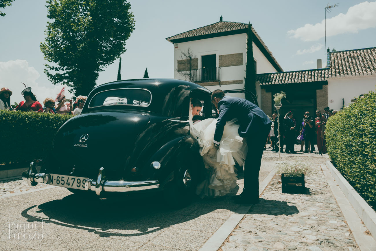 www_raquelbroza_es_fotografo_boda_rocio_carlos-229