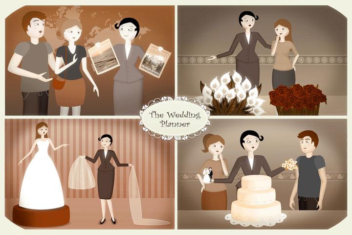 que-es-wedding-planner