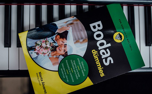 libro-bodas-dummies-jose-pleguezuelos-034